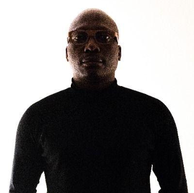 Kunlé Adeyemi