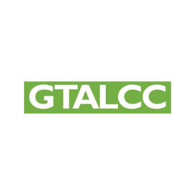 Green Technology Application for the Development of Low Carbon Cities (GTALCC)