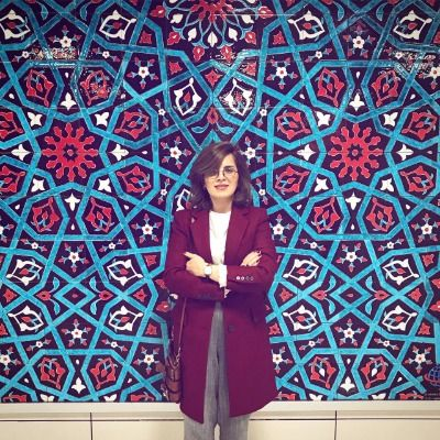 Noor Hashim