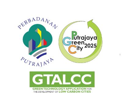 GTALCC Project  and Putrajaya Corporation