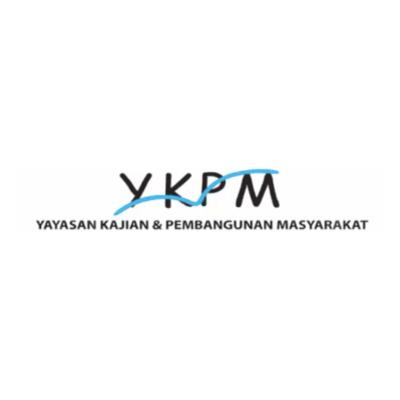 YKPM Foundation