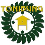 TONIBUNG Sabah