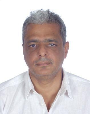 Walid Bahsoon