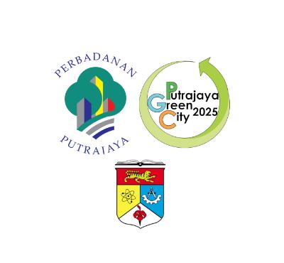 Universiti Kebangsaan Malaysia  and Putrajaya Corporation