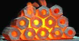 From Waste to Wealth: Pilot Scale Production of Smokeless Bio-briquettes from Waste Materials for use as Alternative Energy Resource