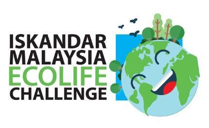 Creating climate awareness among youth with the Iskandar Malaysia Ecolife Challenge