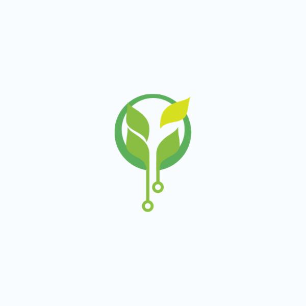 AgriPredict
